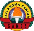 Oklahoma Senior Games