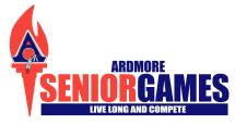 Open news item - Ardmore Senior Games