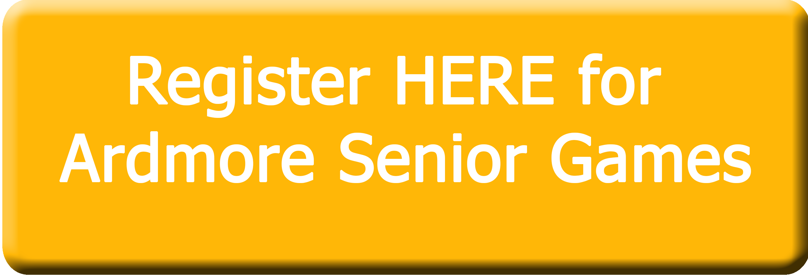 Register Now for Ardmore Senior Games