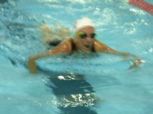 Open news item - Swimming Competition - Swimming at the 2018 Oklahoma Senior Games
