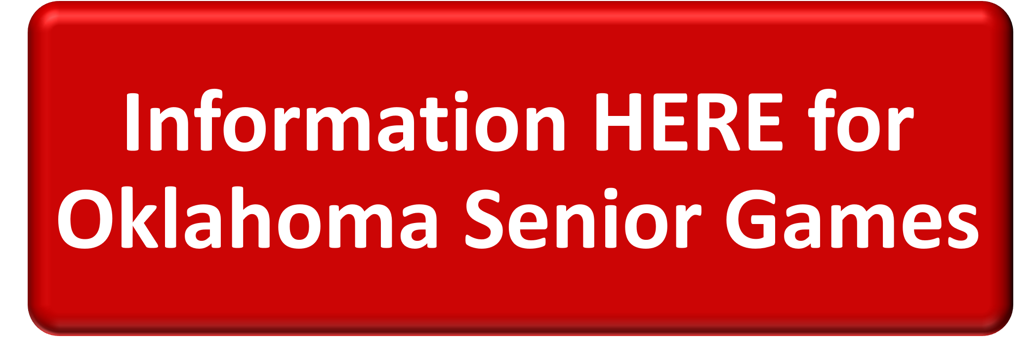 Information here for Oklahoma Senior Games