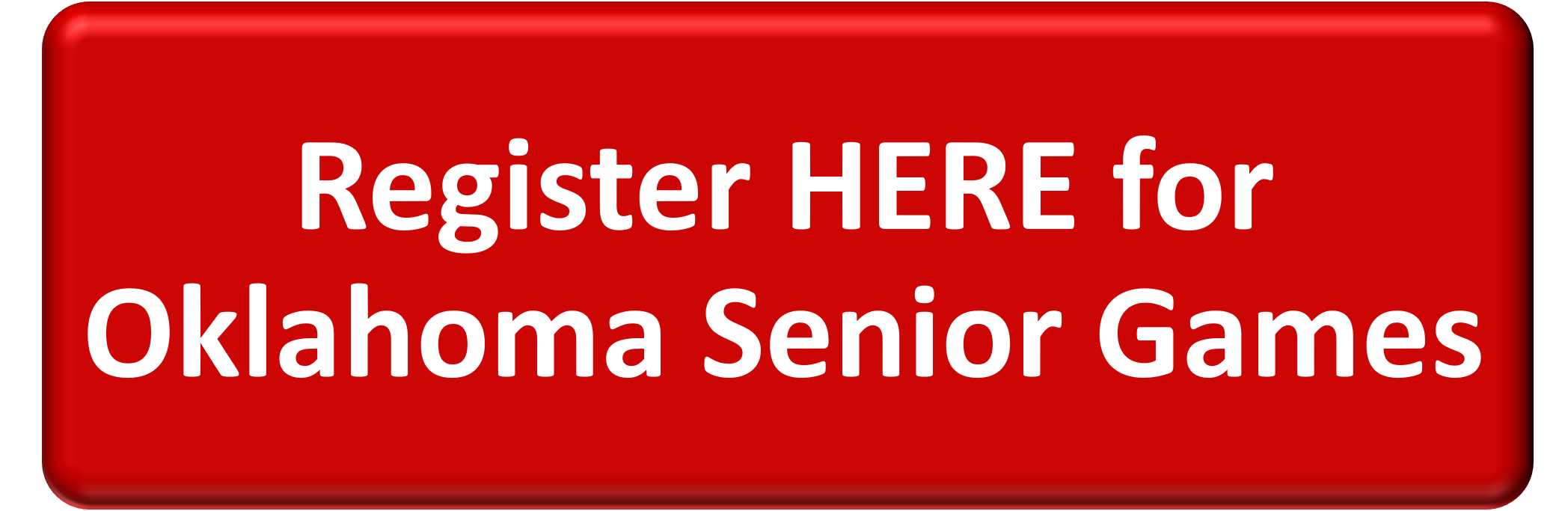 Register Now for Oklahoma Senior Games