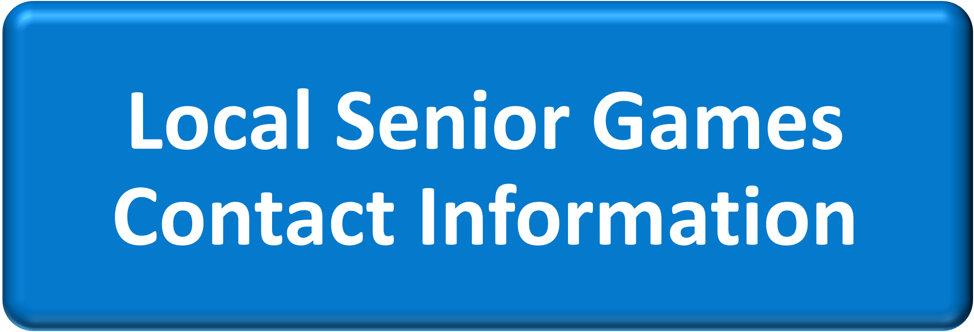 Local Senior Games Contact Information