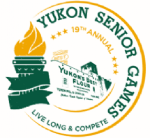 Open news item - Yukon Senior Games