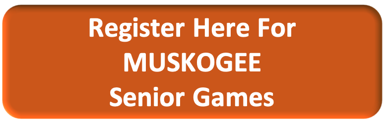 Register here for Muskogee