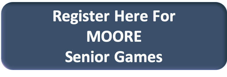 Register here for Moore